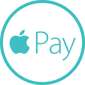 Clover Point of Sale Apple Pay
